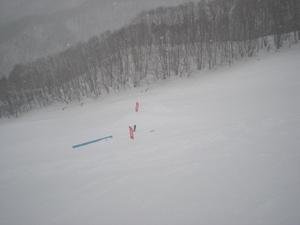 s-P1230259