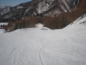 s-P2190034