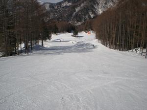 s-P2190035