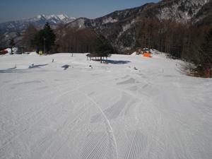 s-P2190036