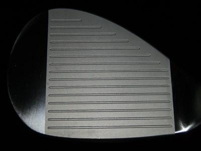 s-P5220226